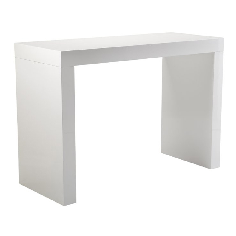 Front_photo_high_gloss_white_bar_table_hire_sydney.jpg