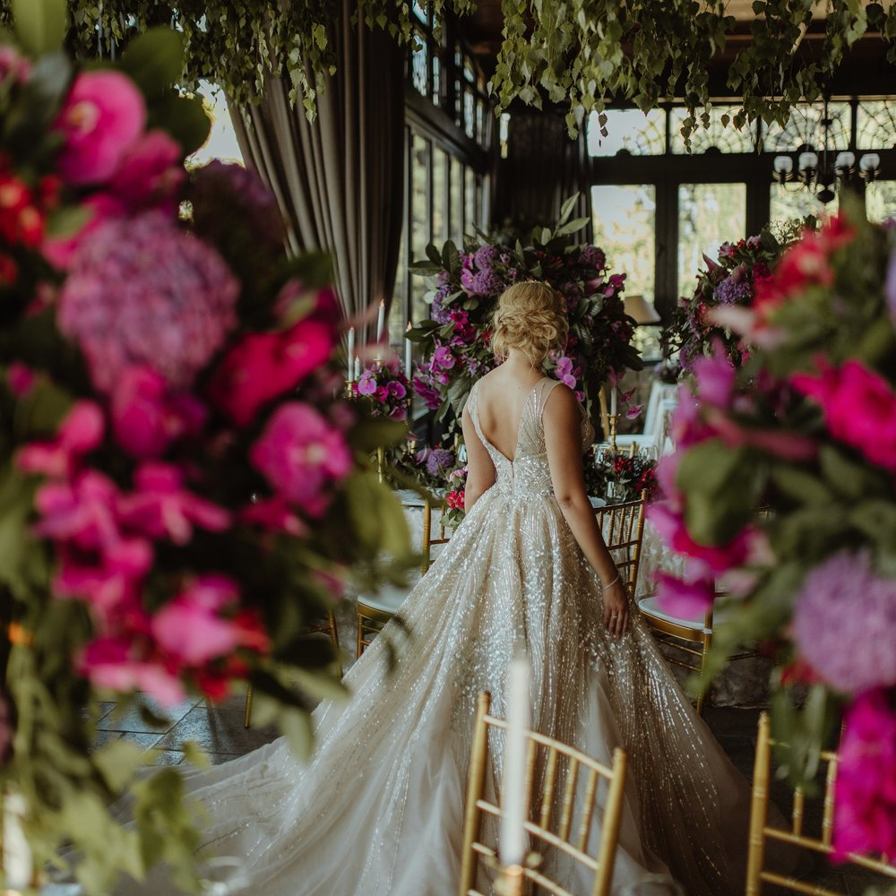destination_weddings_belgrade_serbia_wedding_planer.jpg