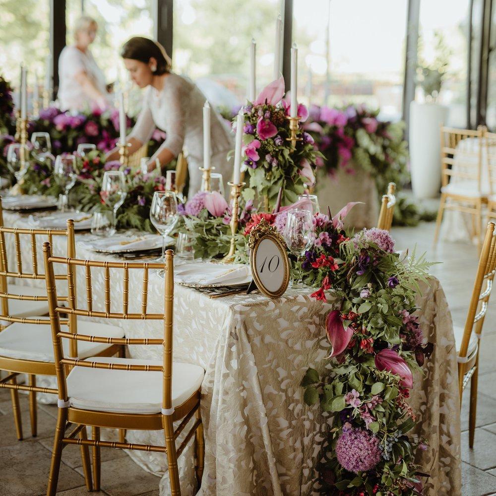 nadia_duran_destination_wedding_planning.jpg