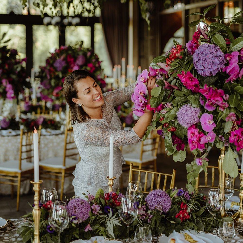 nadia_duran_wedding_events_planning_event_design_program.jpg