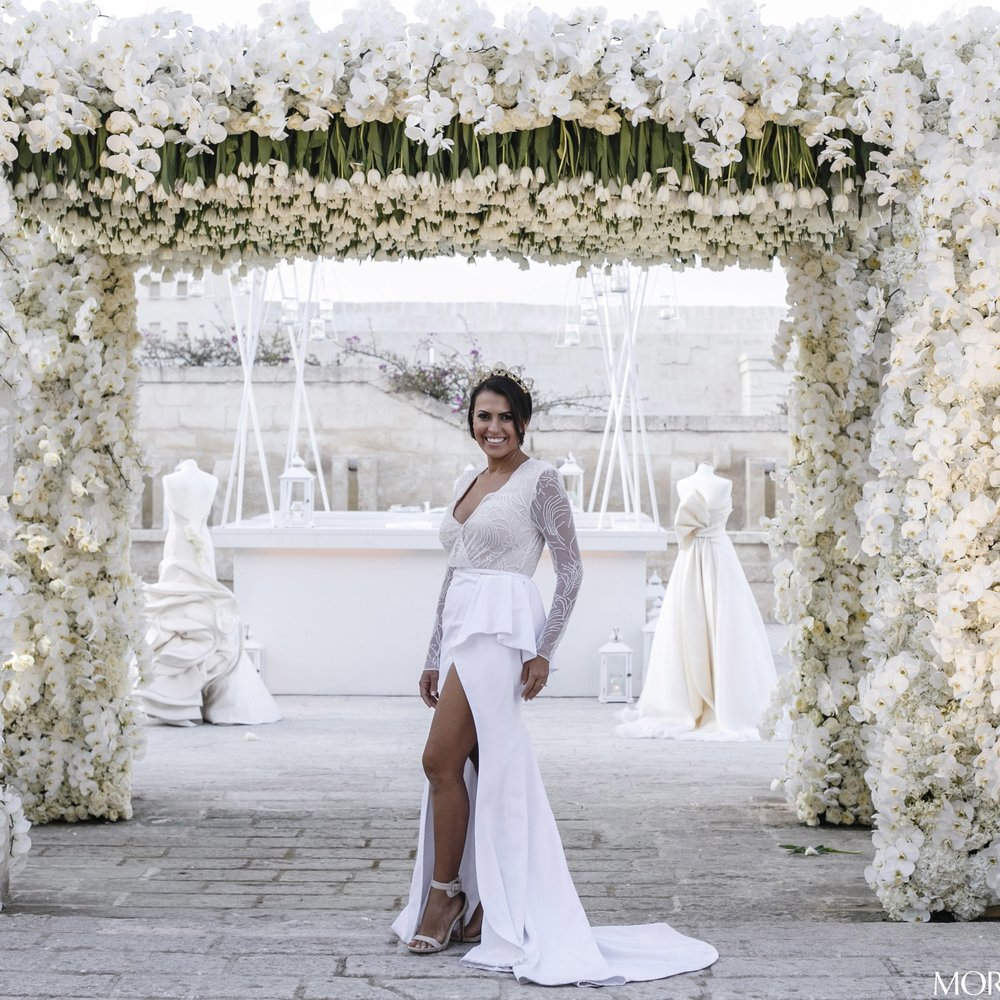 nadia_duran_destination_weddings_in_italy.jpg
