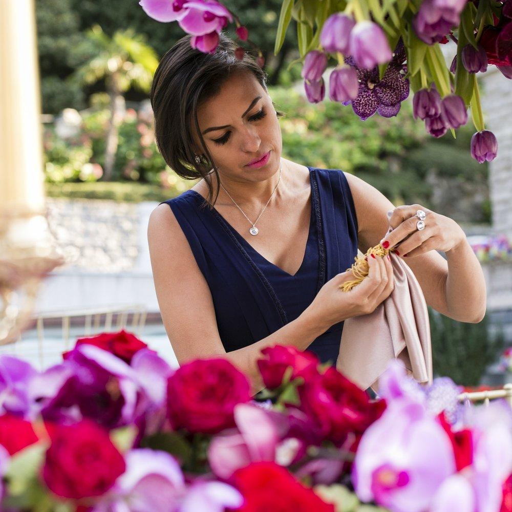 nadia_duran_destination_weddings_international_designers.JPG