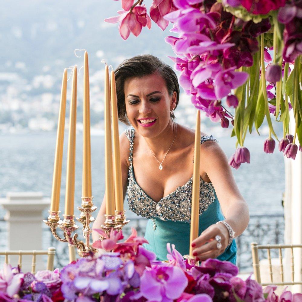 nadia_duran_destination_wedding_planning_event_desing.JPG