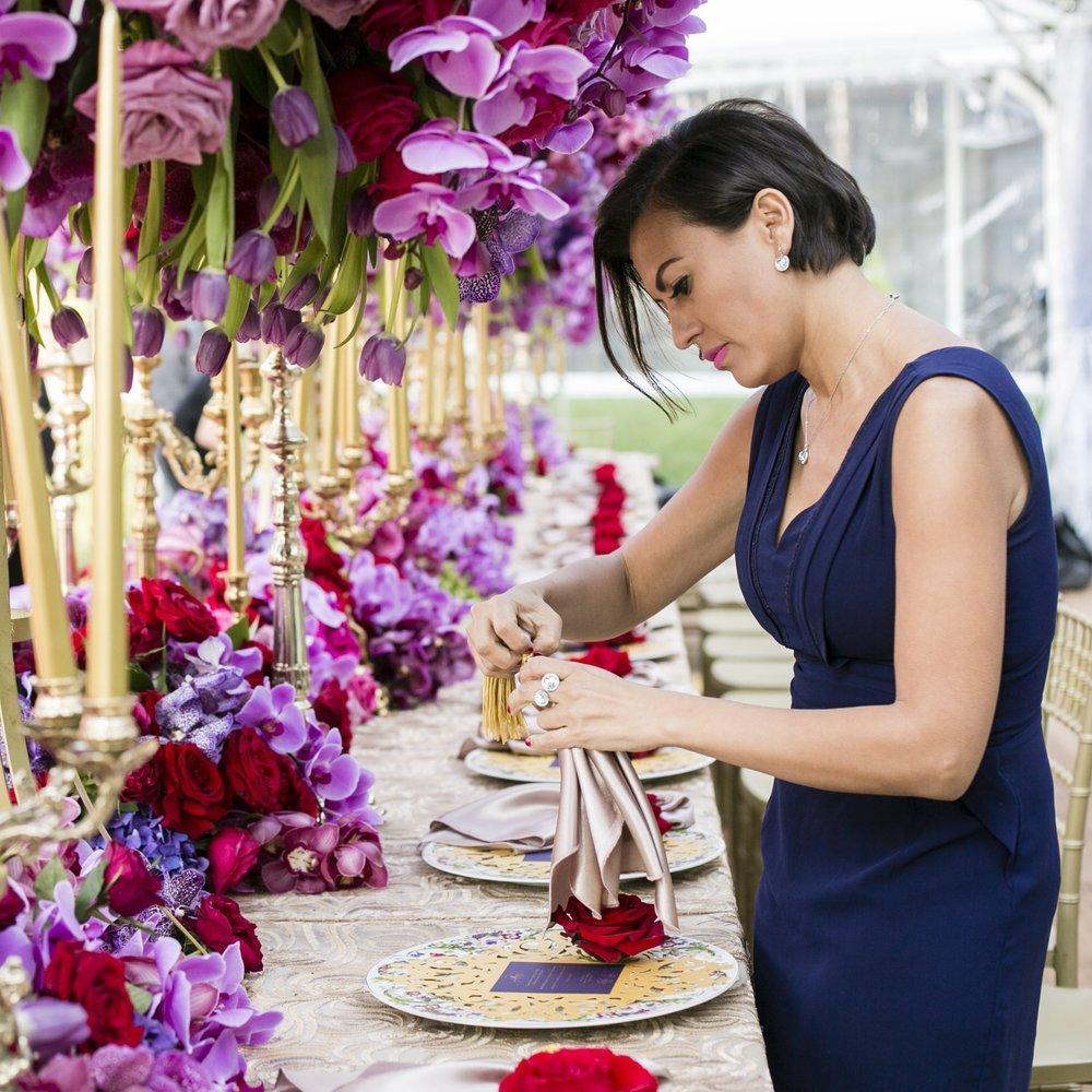 nadia_duran_destination_weddings_floral_design.JPG