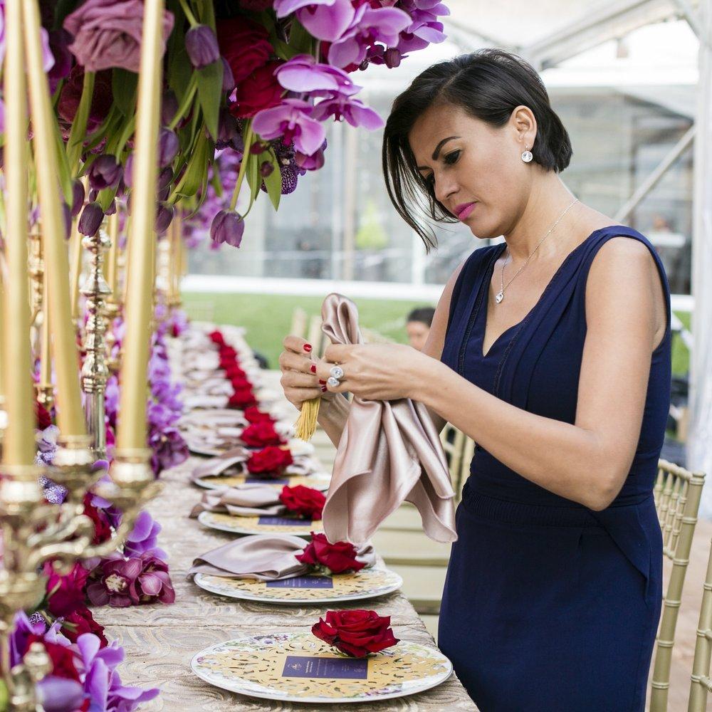 nadia_duran_destination_weddings_international_designer.JPG