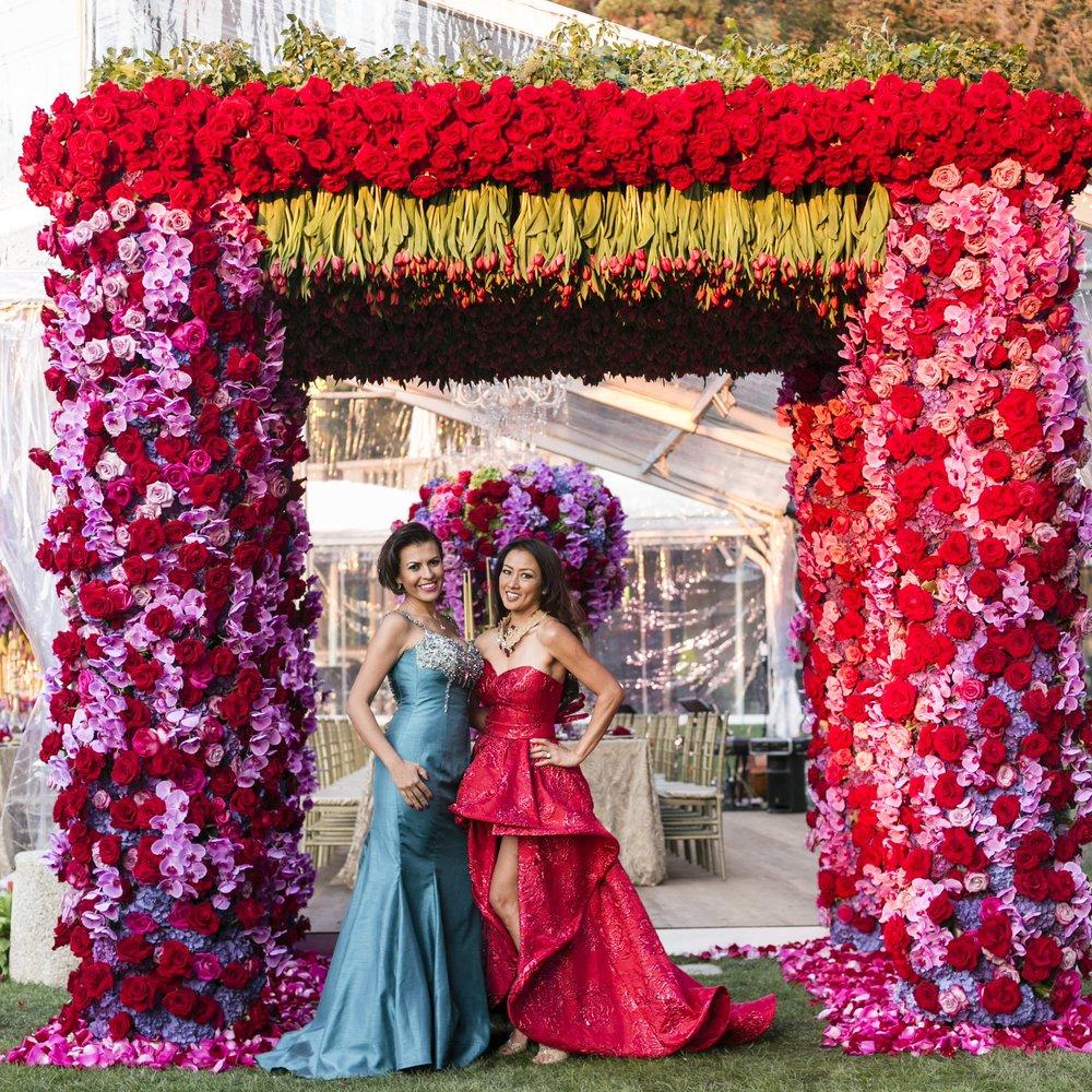 nadia_duran_karen_tran_weddings_italy.JPG