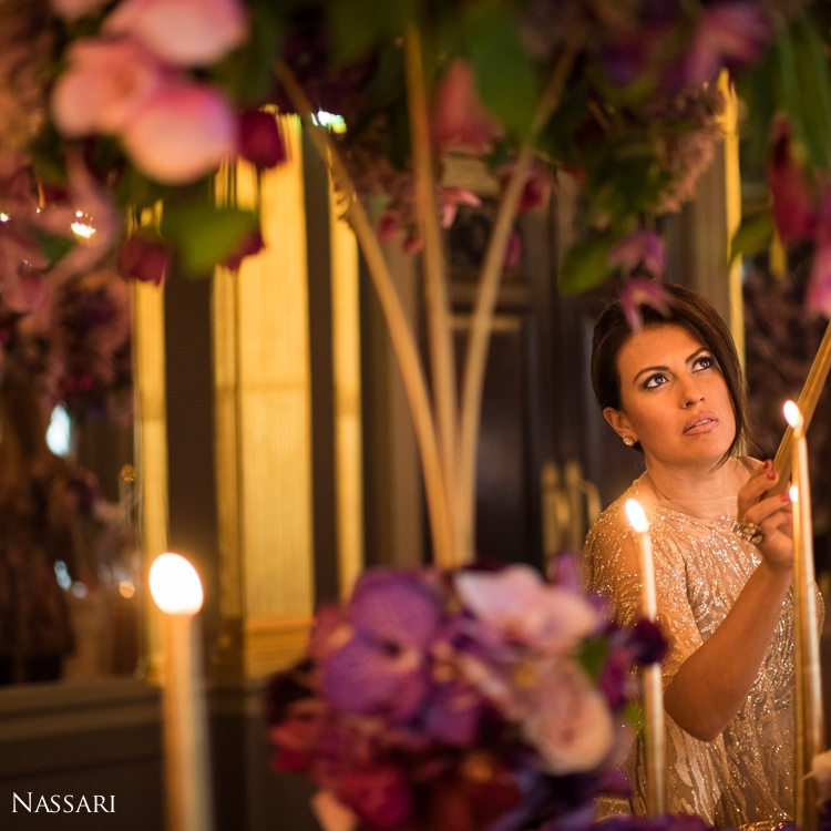 nadia_duran_destination_wedding.jpg