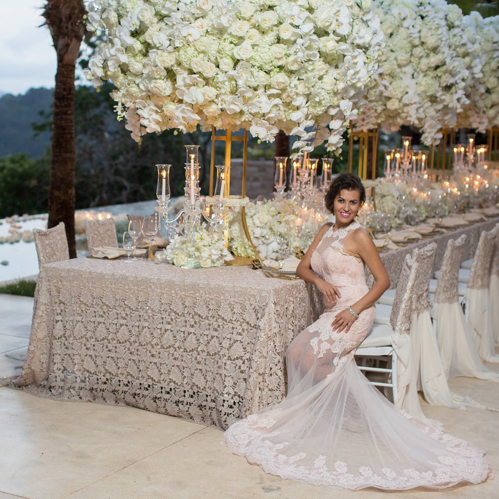 nadia_duran_event_production_destination_weddings.jpg