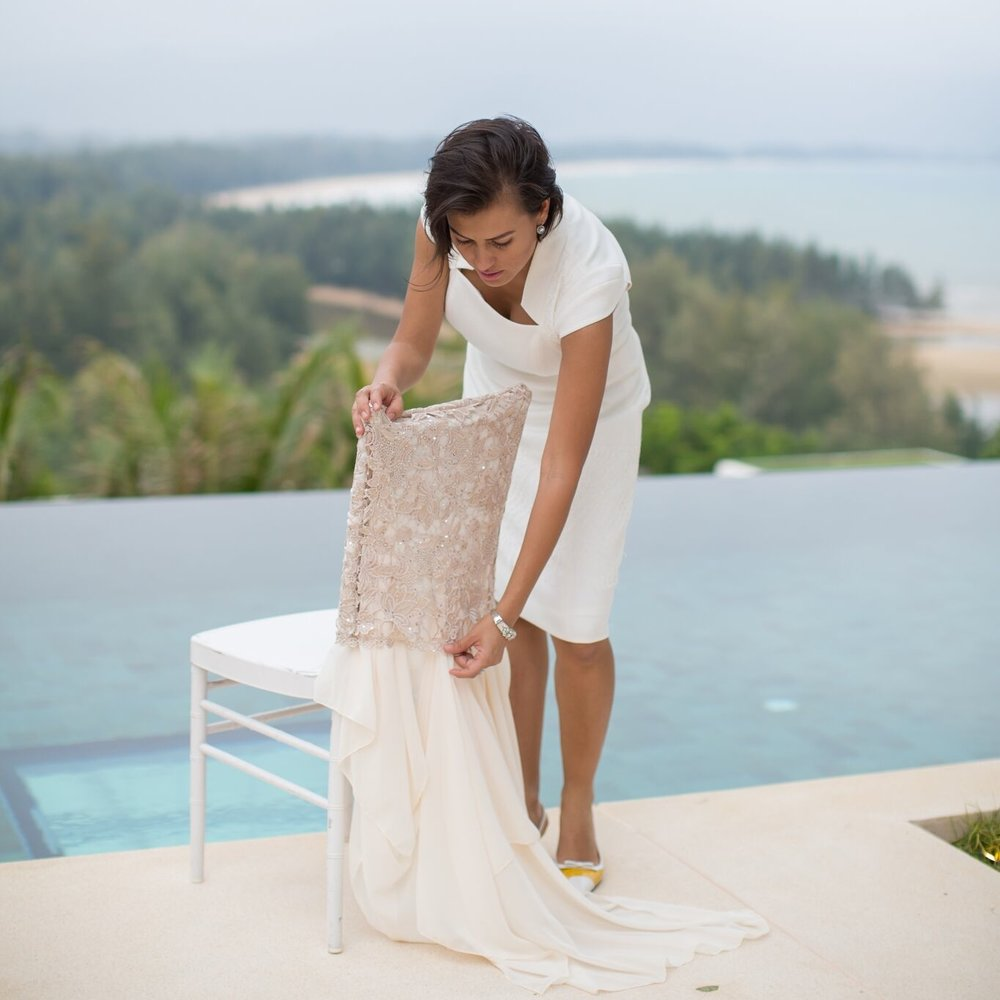 nadia_duran_luxury_linen_destination_weddings_phuket.jpg