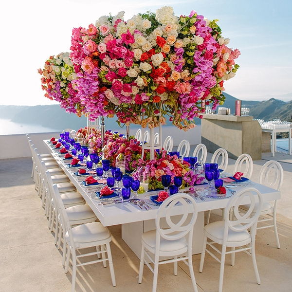 destination_weddings_karen_tran_floral_experience.jpg