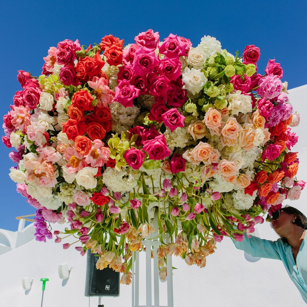 nadia_duran_destination_weddings_floral_desing.JPG