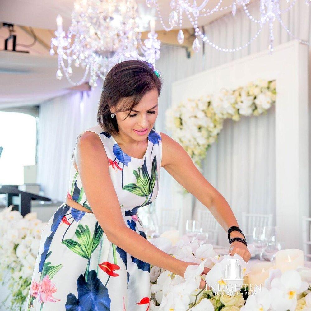nadia_duran_destination_weddings.jpg
