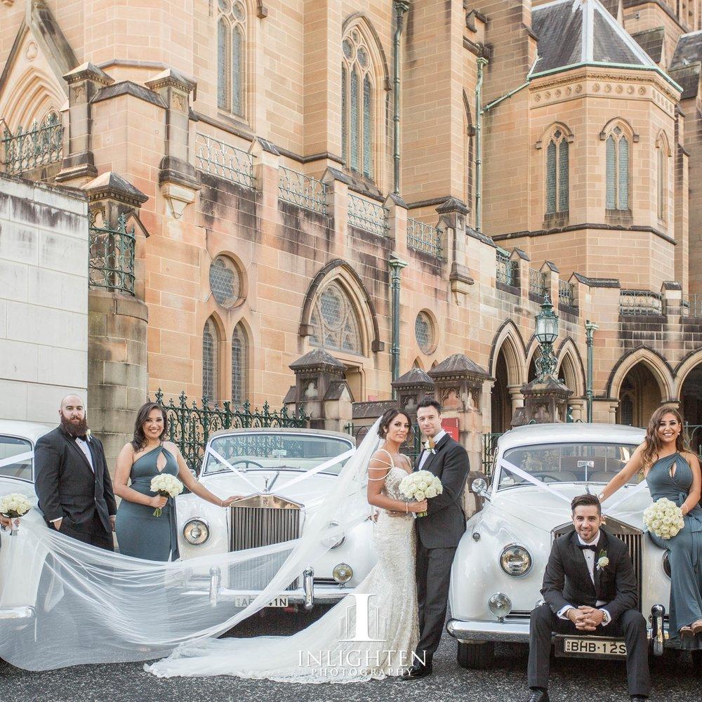 sydney_weddings_bride_groom_event_planning_production.jpg