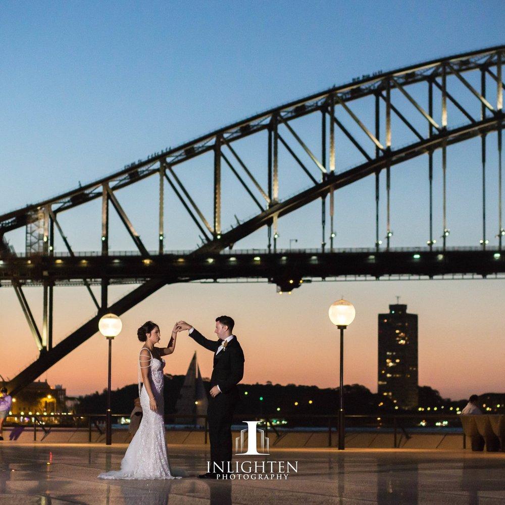 sydney_weddings_event_planning.jpg