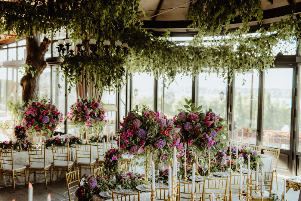 Indoor_garden_wedding_castle_wedding_centrepieces_tiffany_chairs_candelabras.jpg