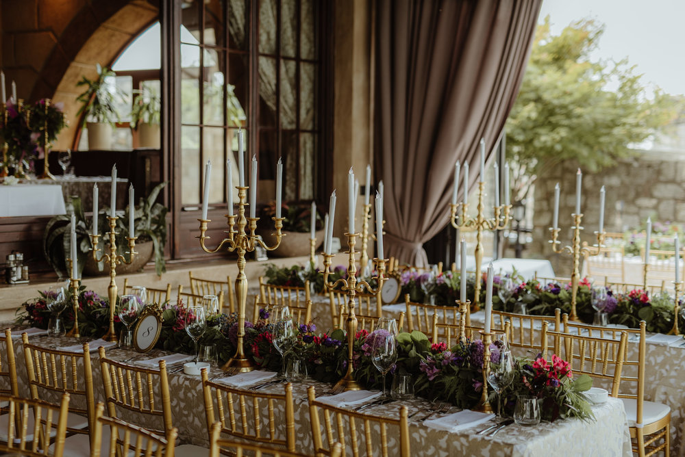 King_tables_wedding_gold_centrepiece_luxury_linen_flowers_tiffany_chairs.jpg