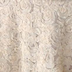 Ivory Rose 1.jpg