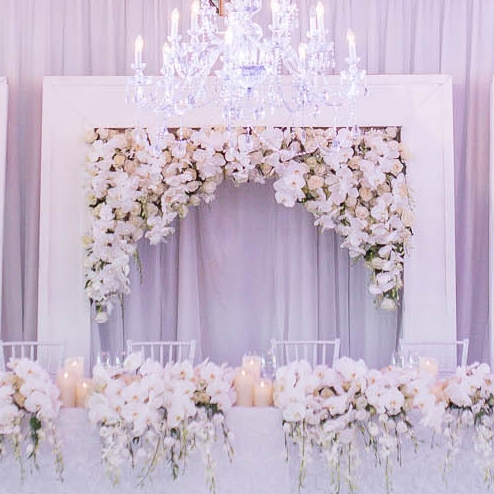 custom_bridal_table_wedding_backdrop_flowers.jpg