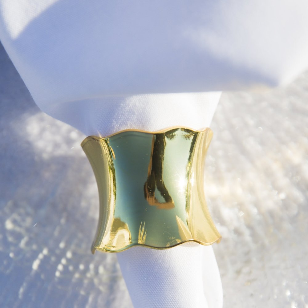 gold_napkin_ring.jpg