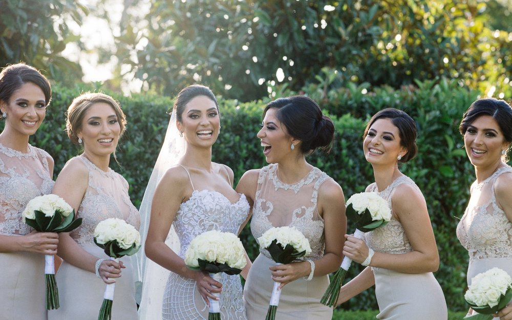 Miramare_gardens_bridal_party_flowers_bride_bridesmaids_bouquet.jpg