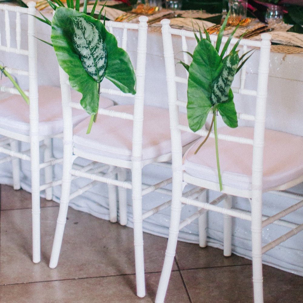 destination_fiji_wedding_white_tiffany_chair.jpg