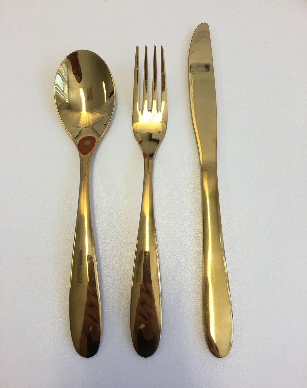 Gold Cutlery-2.JPG
