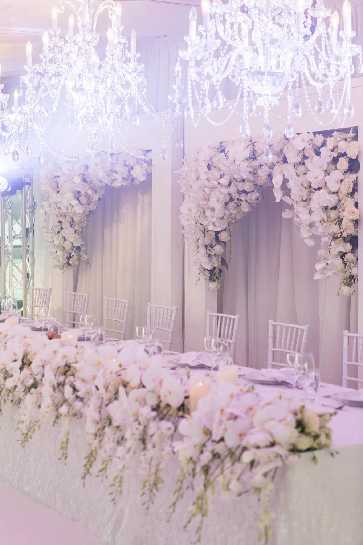 opera_house_bridal_table_custom_backdrop_fresh_flowers_luxury_linen.jpg