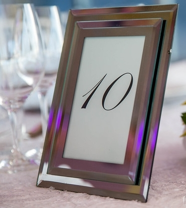 Opera_house_marquee_wedding_mirrored_table_number_frame.jpg