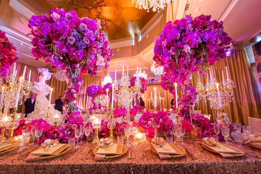 luxury_sydney_event_wedding_karen_tran_floral_centrepiece_candelabras.jpg