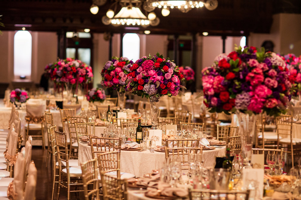 sydney_town_hall_luxury_wedding_floral_centrepieces.jpg