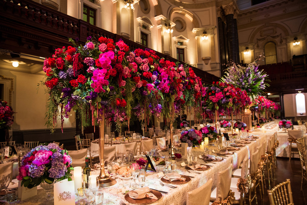town_hall_sydney_wedding_floral_centrepieces_luxury_linen.jpg