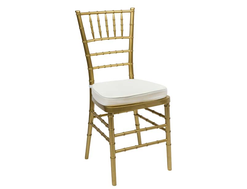 Gold Tiffany Chairs.jpg