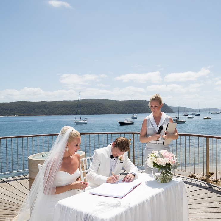 traditional_white_wedding_ceremony_signing_table.jpg