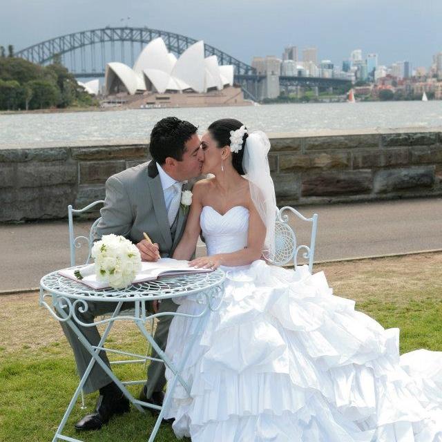 wrought_iron_signing_table_ceremony_wedding.jpg