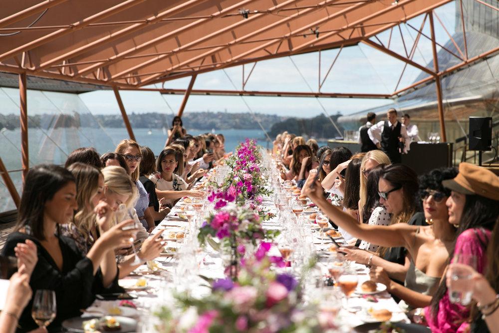 international_womens_day_sydney_opera_house_event.jpg
