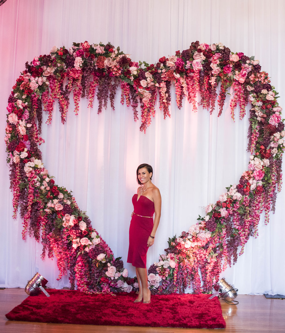 hearts_for_hunger_charity_red_heart_prop_artificial_flowers_nadia.jpg