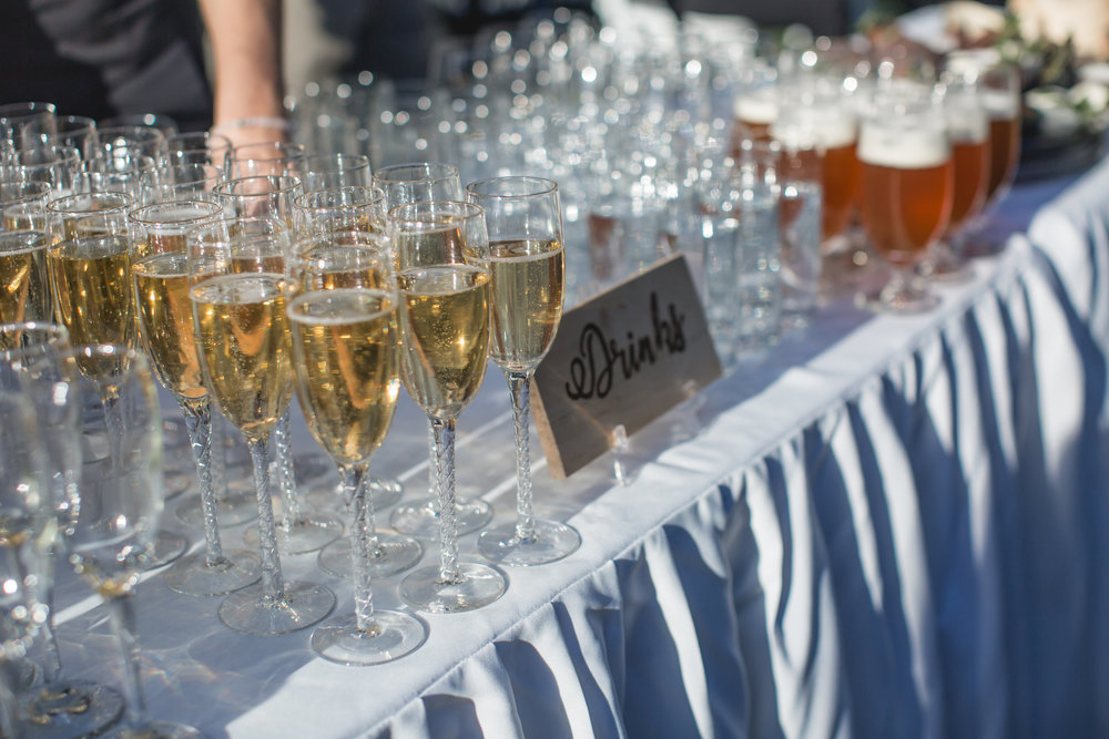 champagne_service_wedding_ceremony_5.jpg