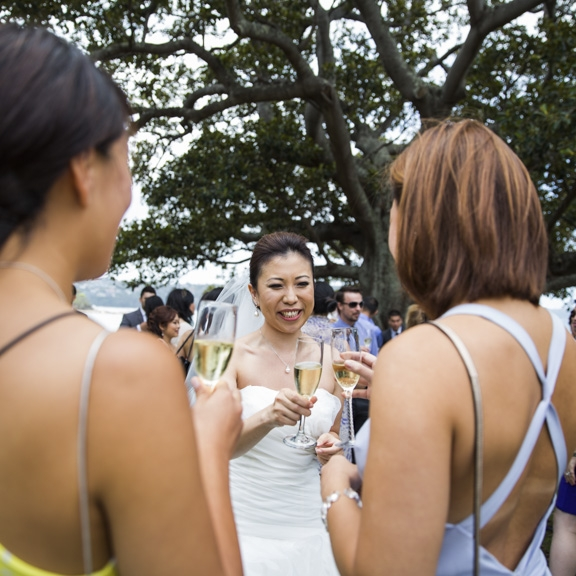 champagne_service_wedding_ceremony.jpg