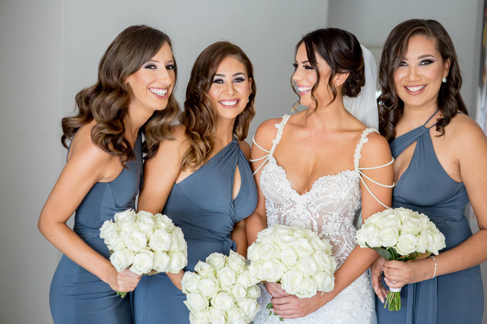 bridal_party_flowers_white_bouquets.jpg