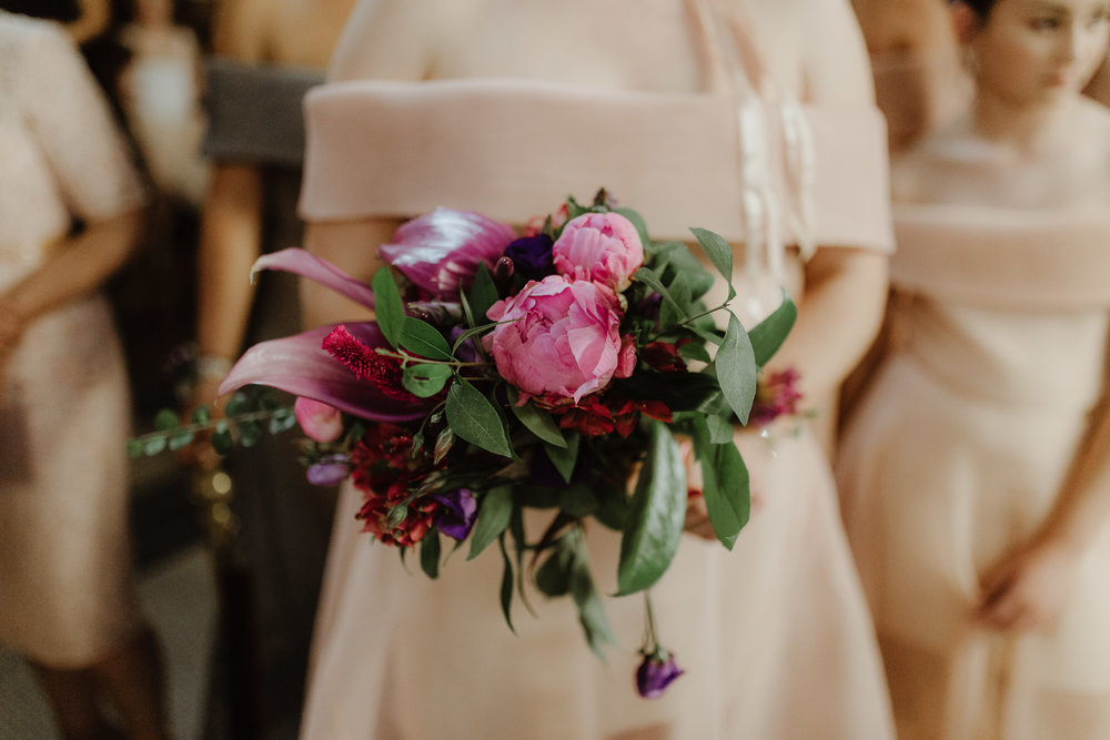 bridesmaid_bouquet_sydney_florist_destination_wedding.jpg
