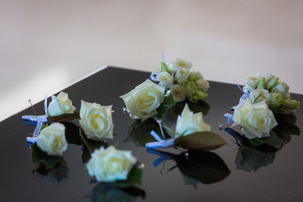 bridal_party_groom_groomsmen_buttonhole_lapel_pin.jpg