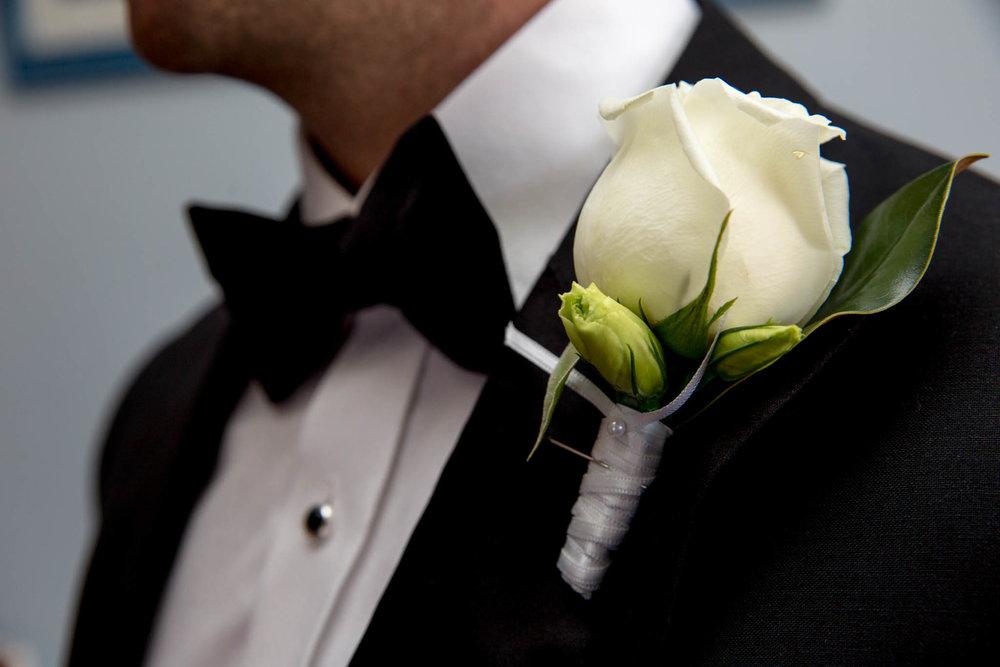 groom_buttonhole_white_rose_sydney_flowers.jpg