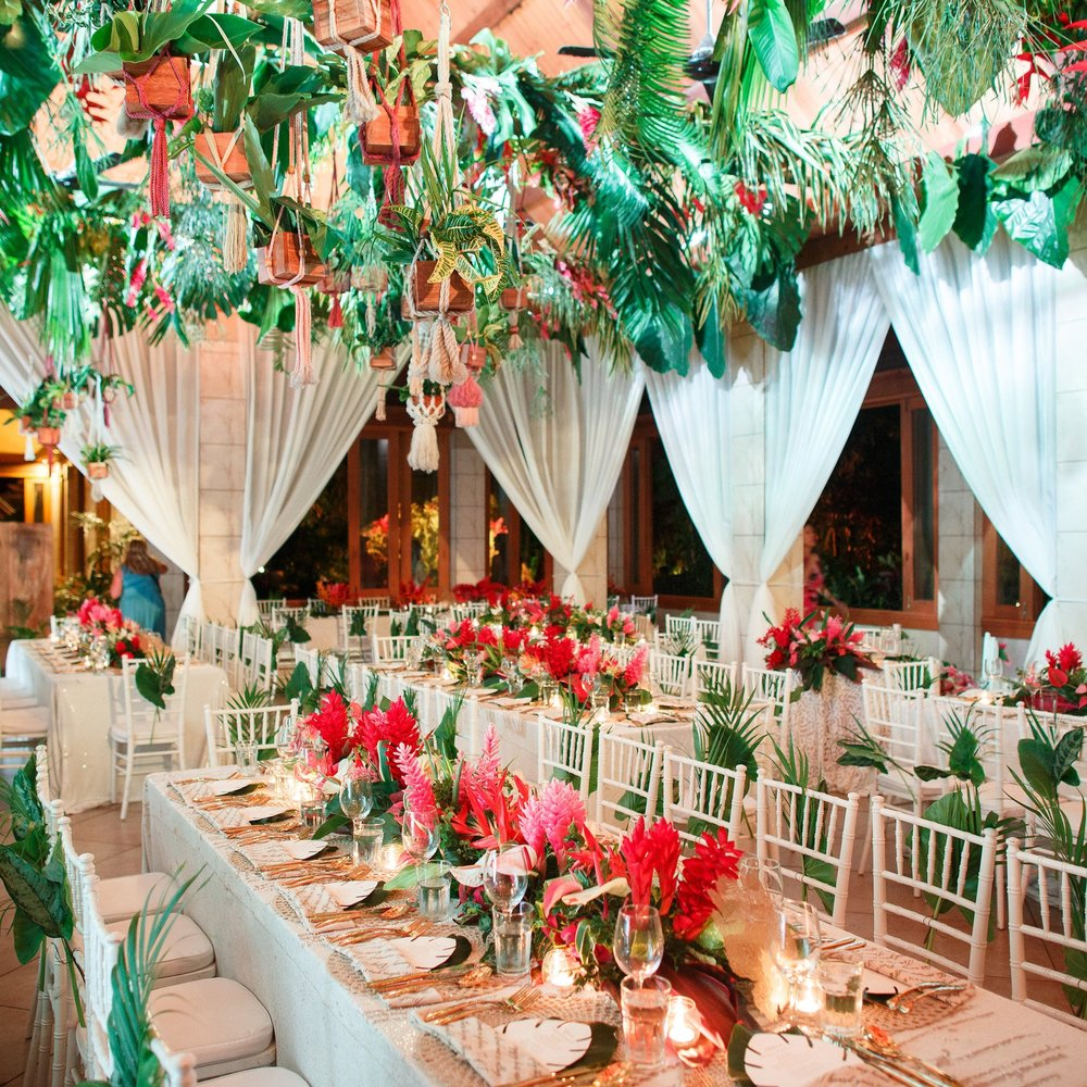 fiji_destination_wedding_tropical_ceiling_installation.jpg