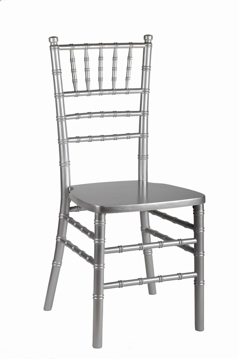 chiavari-chairs-for-sale-best-of-sashes-for-tiffany-chairs-sales-of-chiavari-chairs-for-sale.jpg
