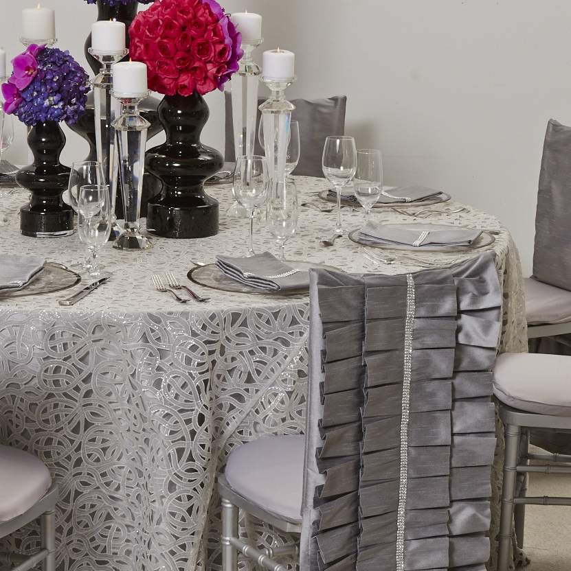 off_white_shimmer_linen_hire_reception_weddings_events.jpg