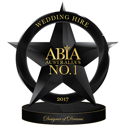 ABIA-DOD-WeddingHire_No.1.png