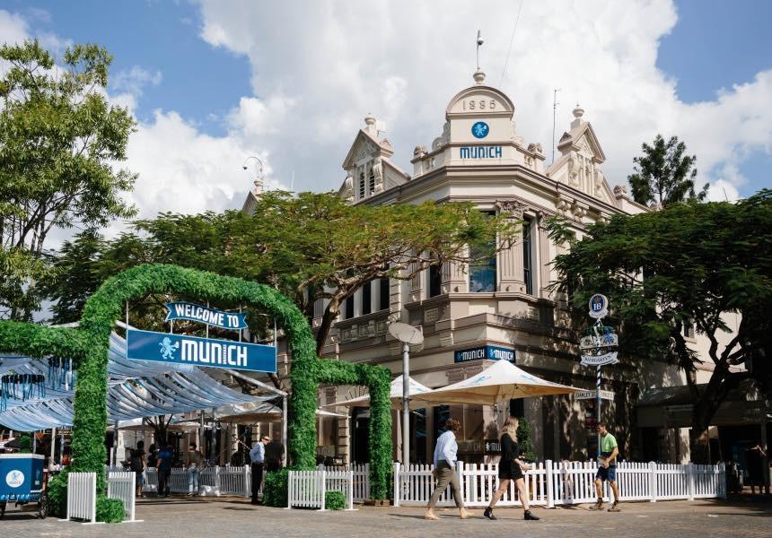 oktoberfest_beer_festival_event_design_sydney_cafe.JPG