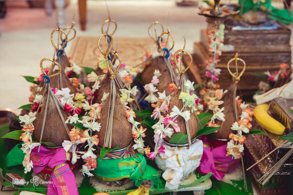 Wedding_Photography_Sydney_Rolling_Canvas_Presentation_Hindu_Ceremony_Mandap_Hyatt_Regency_Floral_Design-57071.jpg