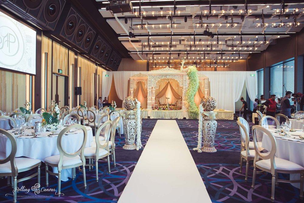 Wedding_Photography_Sydney_Rolling_Canvas_Presentation_Hindu_Ceremony_Mandap_Hyatt_Regency_Floral_Design-57068.jpg