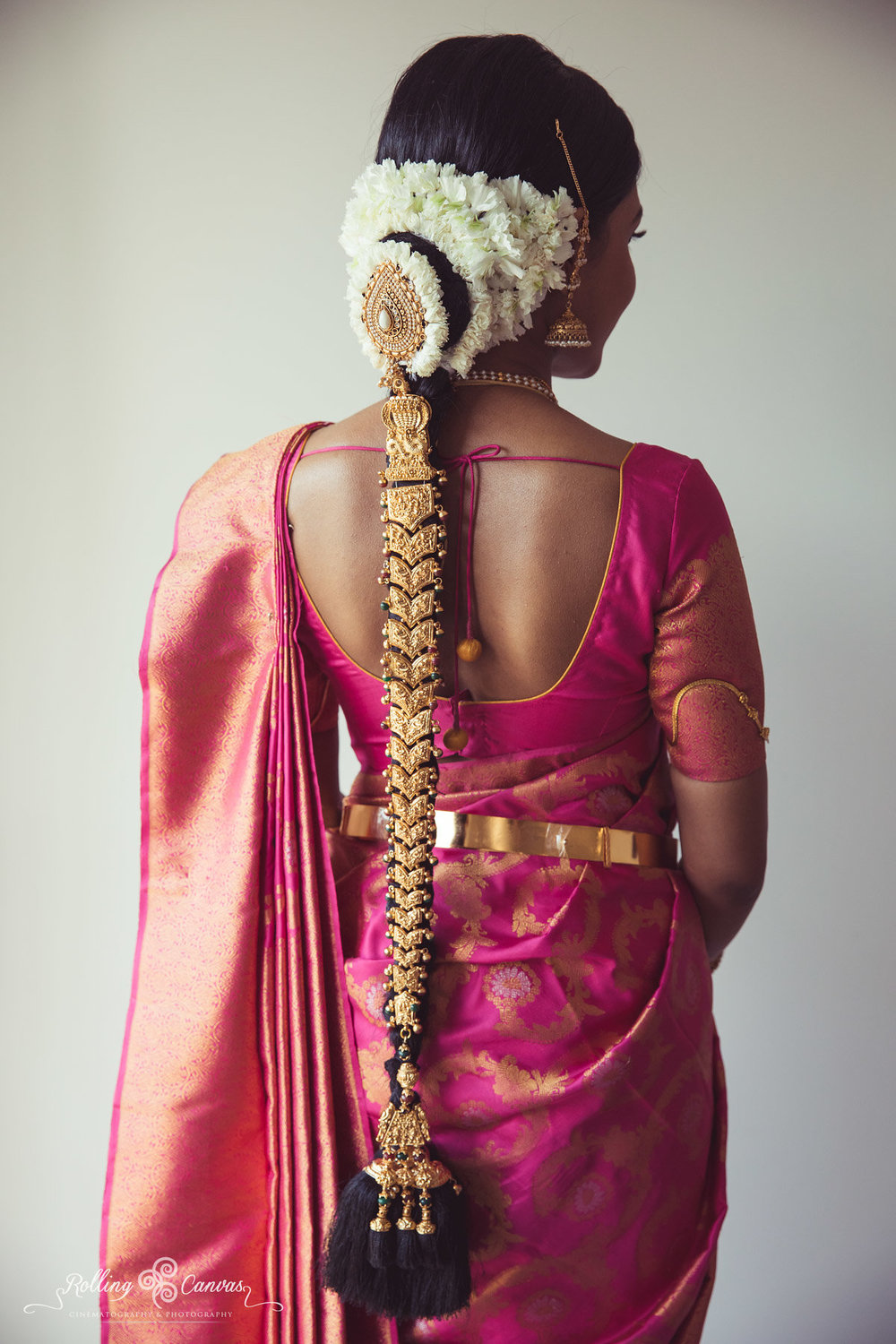 Wedding_Photography_Sydney_Rolling_Canvas_Presentation_Hindu_Sri_Lankan_Bride_Sari_Sydney-57021.jpg
